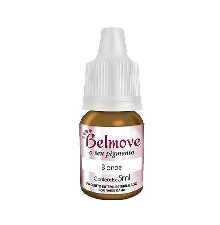 Blonde 05ml - Belmove