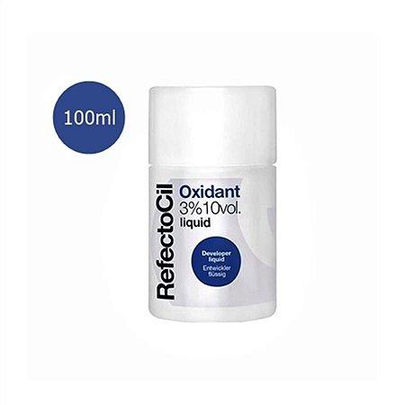 Refectocil Oxidante 100ml