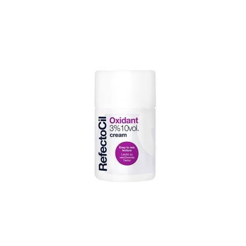 Refectocil Oxidante Creme - 100 ml