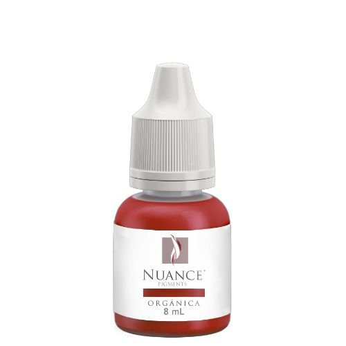Pigmento Junket - Nuance 8ml
