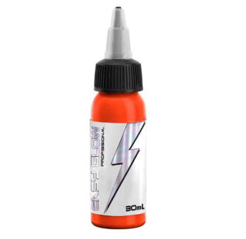 Tinta Easy Glow Orange - 30ML