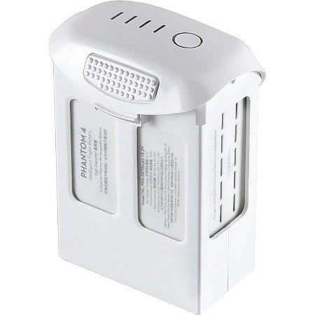Power Battery (Bateria) DJI Phantom 4 Pro