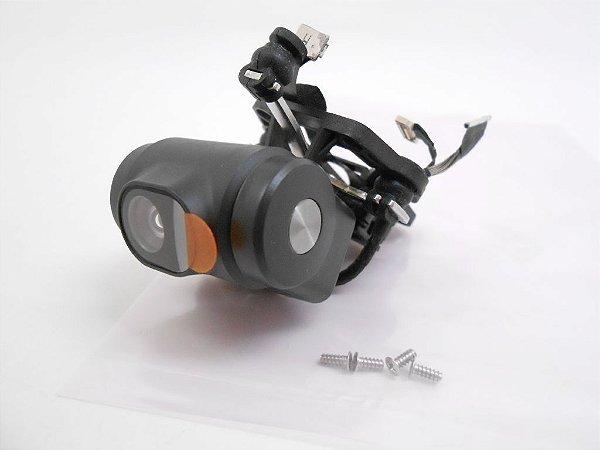 Câmera e Gimbal para DJI Spark