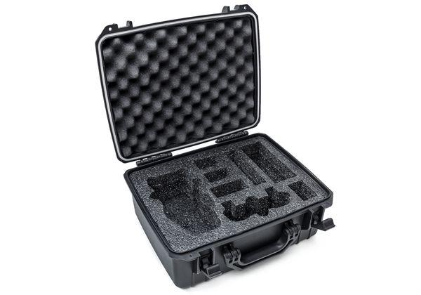 Hard Case para Mavic Pro 1
