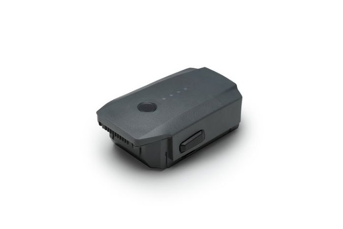Power Battery (Bateria) DJI Mavic Pro