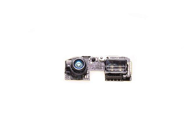 Sensor 3D Spark