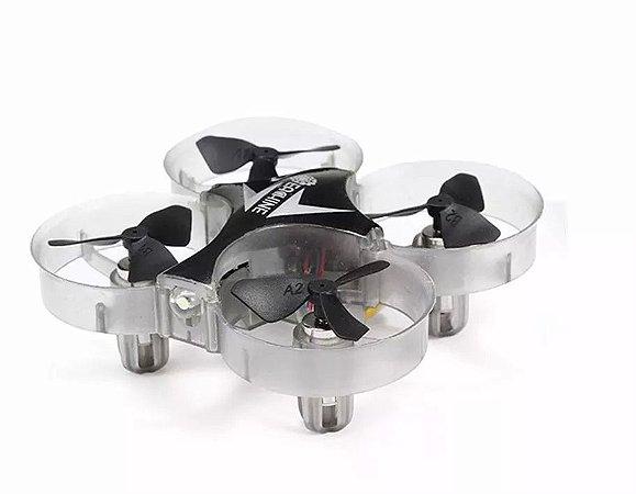 Mini Drone Eachine E012