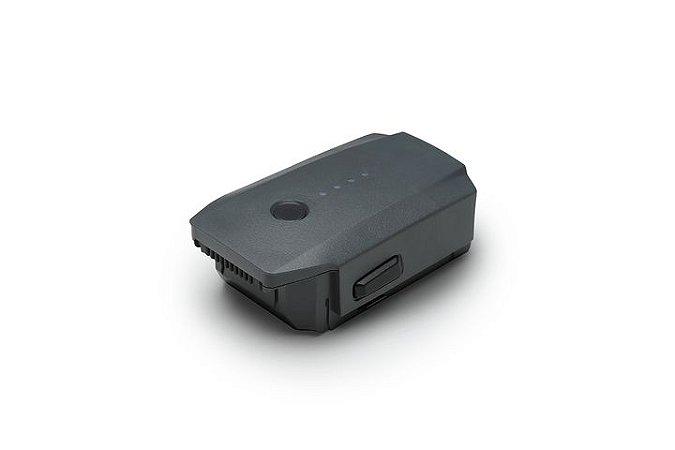 Locação de Bateria - Mavic Pro