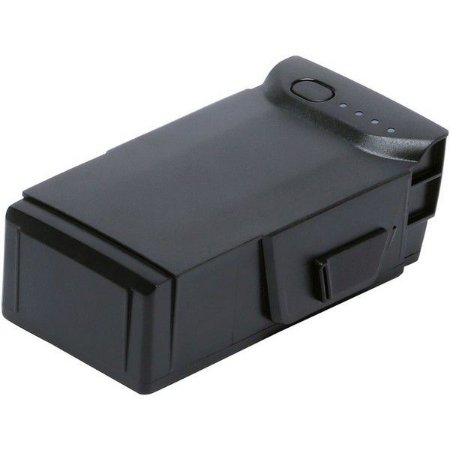 Power Battery (Bateria) DJI Mavic Air