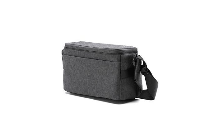 Bolsa Original DJI para Mavic Air