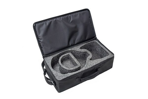 Soft Case DJI Goggles