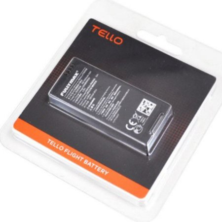 Power Battery (Bateria) DJI Tello
