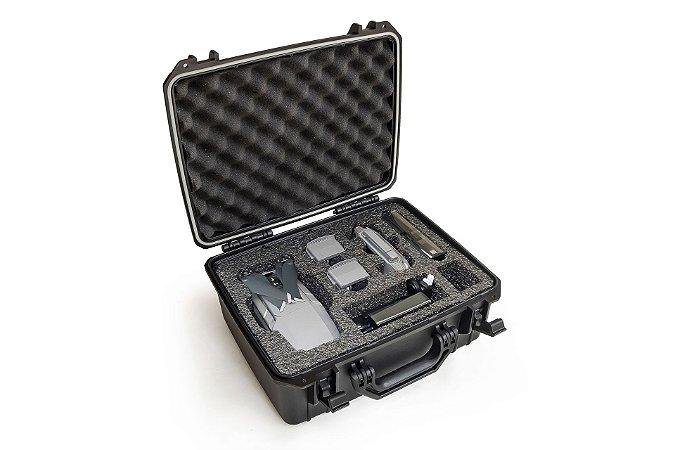 Hard Case para Mavic 2 Pro e Zoom