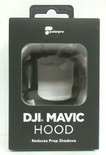 PolarPro DJI MAVIC  HOOD