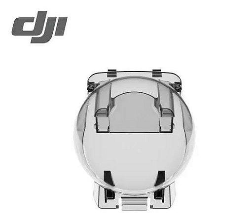 Gimbal Cover Mavic 2 Pro - Protetor Gimbal Original DJI