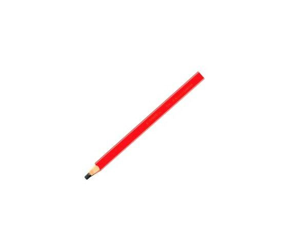 Lápis Carpinteiro
