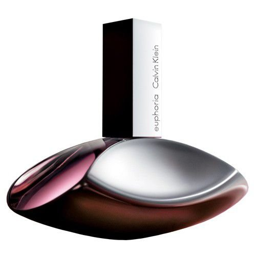 Euphoria Calvin Klein Eau De Parfum Feminino