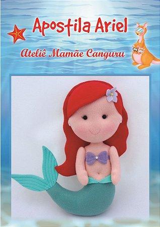 Apostila Digital Ariel