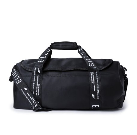 MALA MASCULINA WEEKEND BAG TRADITION ELLUS