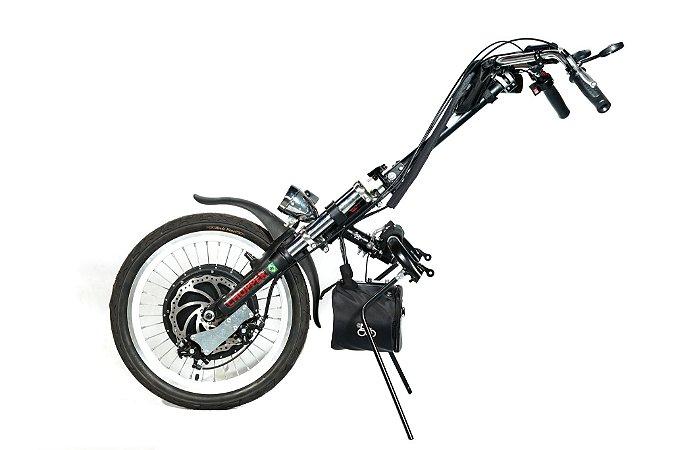 KIT LIVRE® modelo Chopper 1500W com ré