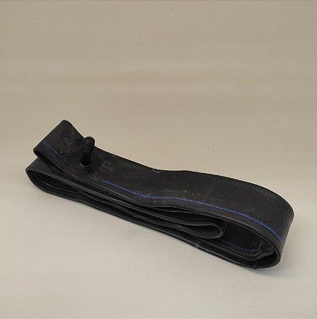 """Camara de Ar - Aro 20"""" - 20 X 2,125 - 35mm - Para Cadeira de Rodas Kit Livre (01 Unid)"""