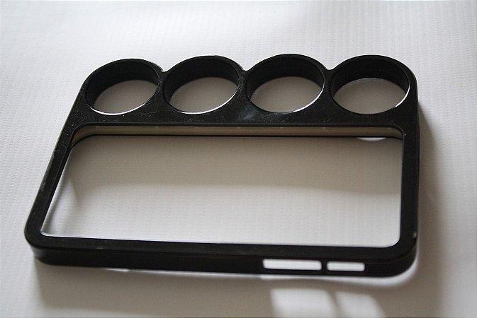 Bumper iPhone 5 Soco Inglês