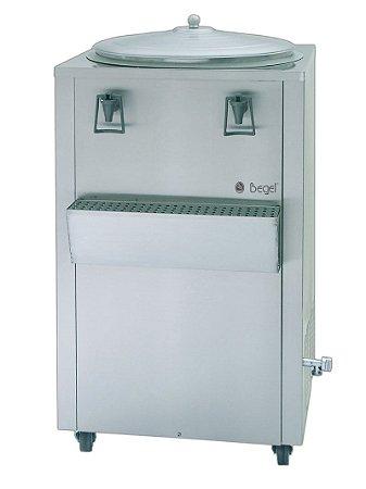 Refresqueira Industrial Begel - RFI 100