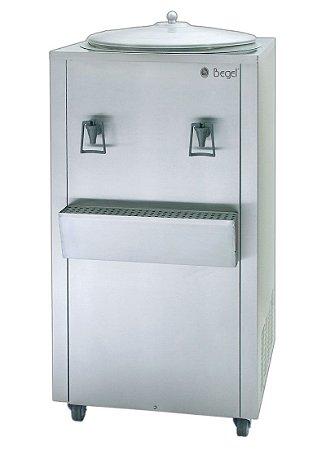 Refresqueira Industrial Begel - RFI 150