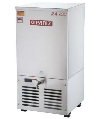Resfriador de Água RA 100 - GPaniz