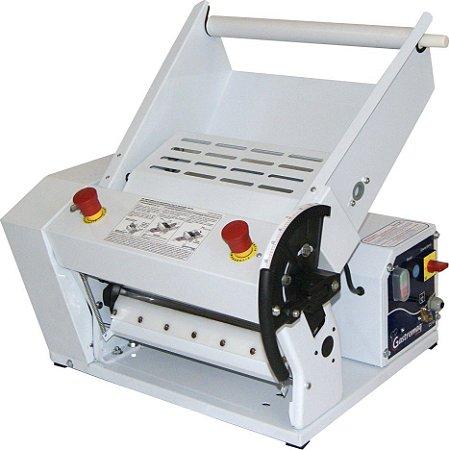 Cilindro Laminador de Mesa CLE 390 S - Gastromaq