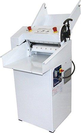 Cilindro Laminador Semi-profissional CLPE 390 - Gastromaq