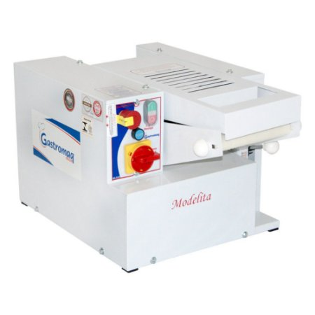 Modeladoras ML 220 - Gastromaq