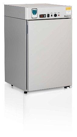Geladeira Comercial Vertical Controlador Inteligente de 1 Porta - GRCE-1P Gelopar