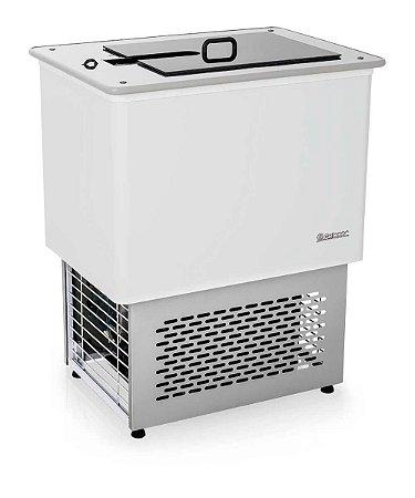 Sorveteira Compacta GGSA-1800 - Gelopar
