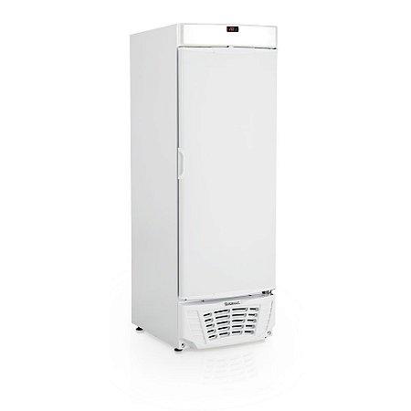 Conservador Vertical Conveniência Esmeralda para produtos congelados - GLDF-570C Gelopar