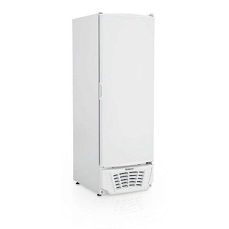 Conservador/Refrigerador Vertical Dupla Ação - GTPC-575 Gelopar