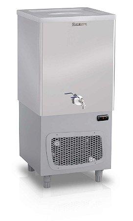 Dosador / Resfriador de Água GRDA-100 - Gelopar