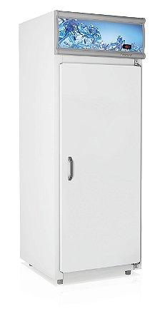Mini-Câmara para Gelo Conservadora Dupla Ação - GMPG-950G Gelopar