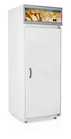 Mini-Câmara para Pães Congelados Conservadora Dupla Ação - GMPG-950P Gelopar