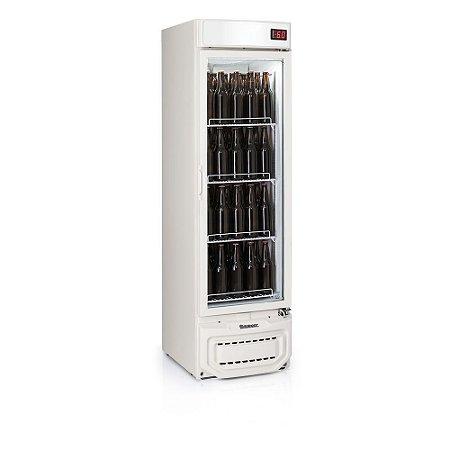 Refrigerador de Bebidas Cervejeira 290l - GRBA-230PVA Gelopar