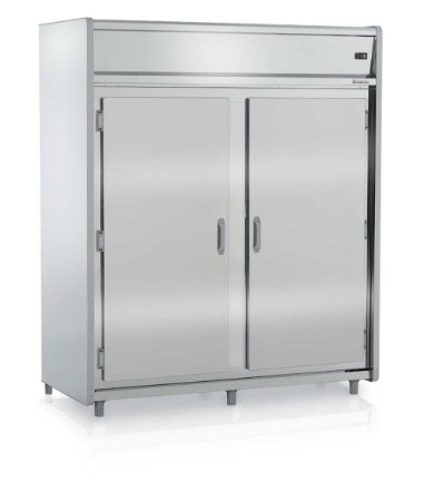 Mini-Câmara Refrigerada para Carnes - GMCR-2100 Gelopar