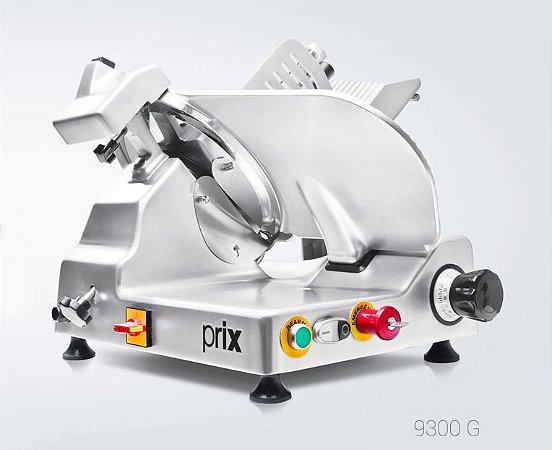 Fatiador de Frios Prix 9300 G - Toledo