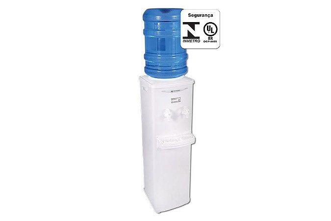 Bebedouro Refrigerado Torre BTVP - Venâncio