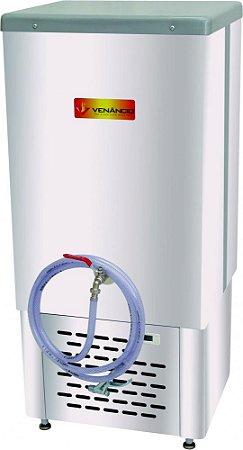 Recipiente Refrigerado Dosador de Água 100 Litros - Venâncio