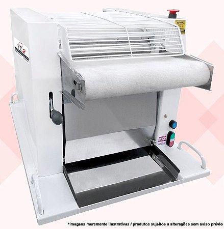 Modeladora Super - FC2 Gastronomia