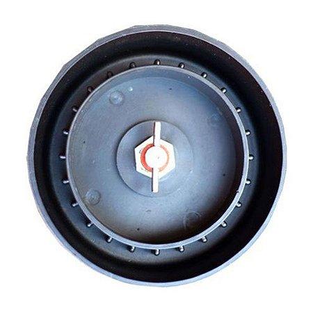 Liquidificador Industrial W 4 Litros Baixa Rotação - Spolu