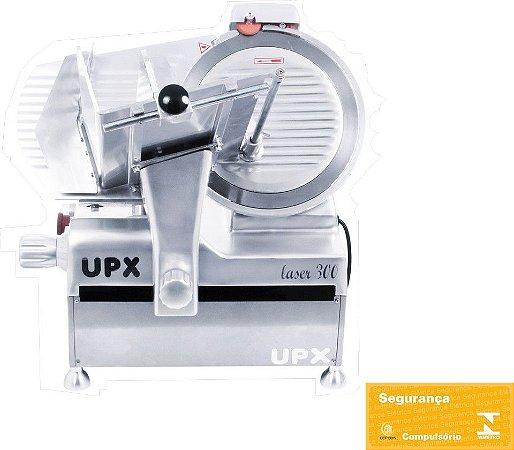 Cortador Laser 300 A - Upx Solution