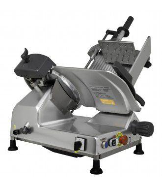 Fatiador de Frios Manual HCM30 - Hobart
