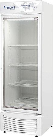 Refrigerador Expositor Vertical VCFM 431 V - Fricon