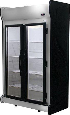 Refrigerador Expositor Vertical ACFM 1000 - Fricon